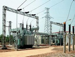老撾電力公司采購中科新儀試驗設備