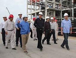 江西電力工程公司采購中科新儀試驗設備