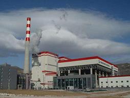 山東電力工程公司采購中科新儀產品
