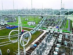雲南昆明某電力公司采購中科新儀設備