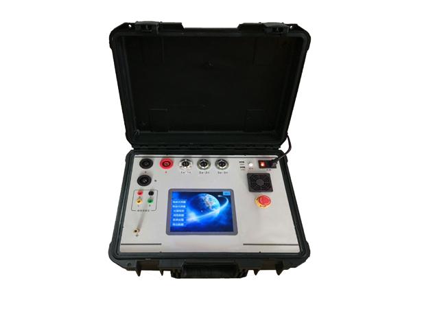 ZHG-CVT 電容式電壓互感器誤差測試儀
