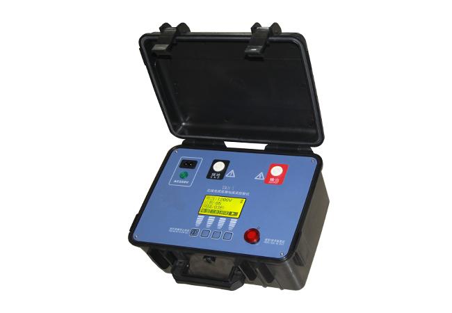 ZDLY-I 在線電流監測電流表校驗儀