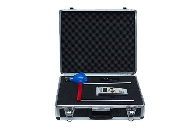 ZJY-106 無線絕緣子分布電壓測試儀